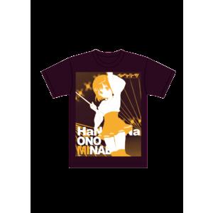 第一回定例会Tシャツ(小野美苗)