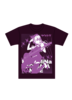 第一回定例会Tシャツ(荻原七々瀬)